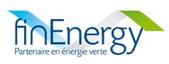 FinEnergy