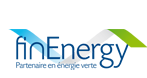 FinEnergy